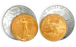Buy Sell Gold Silver Coins Brisbane Australia