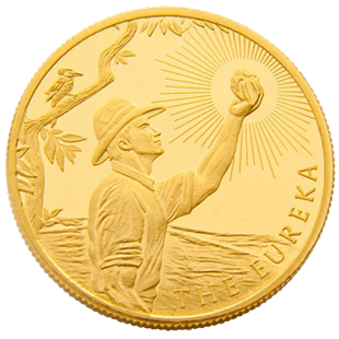 Gold Price Gold Coins